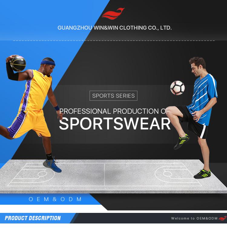 新ブラックカスタムメイドユーストレーニングサッカージャケット + パンツサッカートラックスーツ
