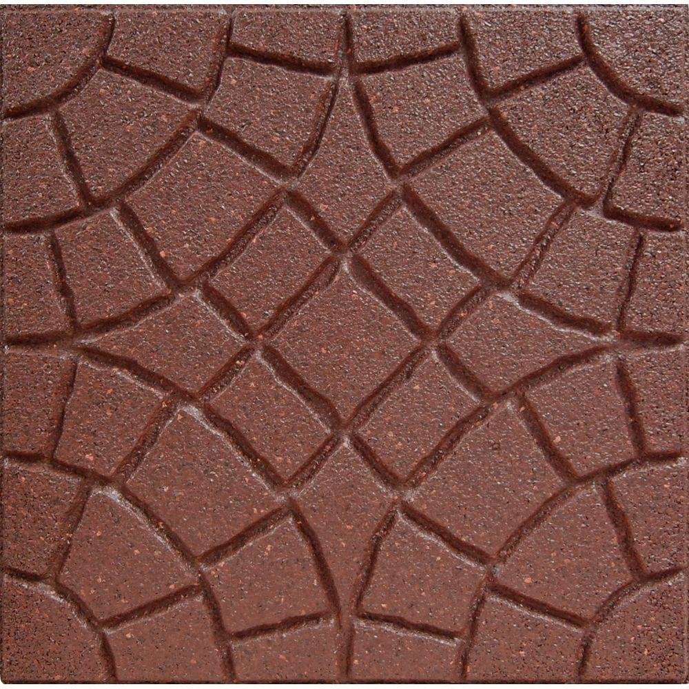Cheap Recycled Tiles Find Recycled Tiles Deals On Line At Alibaba