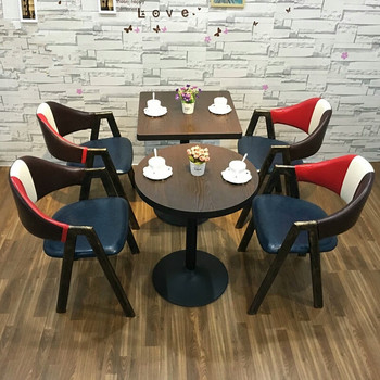 Modern Wooden Dining Chairs, Indoor Wrought Iron Chairs, Upton Home  Furniture Chair