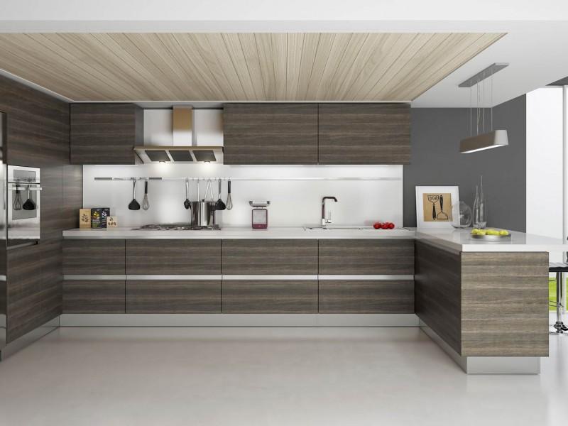 Guangzhou Sale Cebu Philippines Furniture Kitchen Cabinet ...
