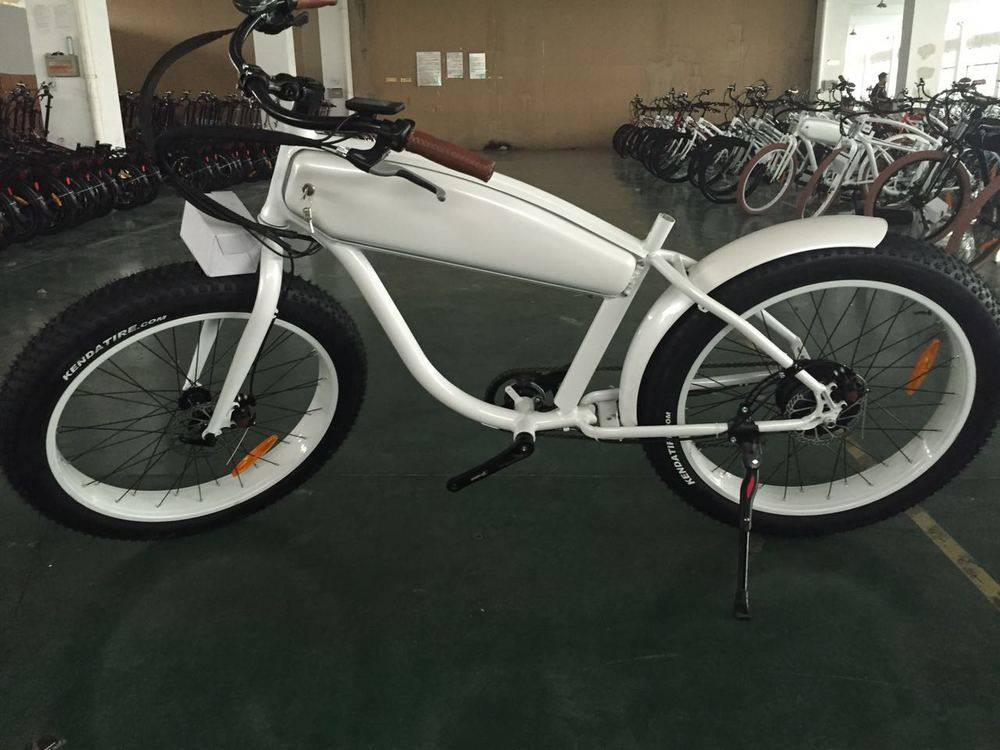e harley new model electric bicycle fat tyre buy. Black Bedroom Furniture Sets. Home Design Ideas