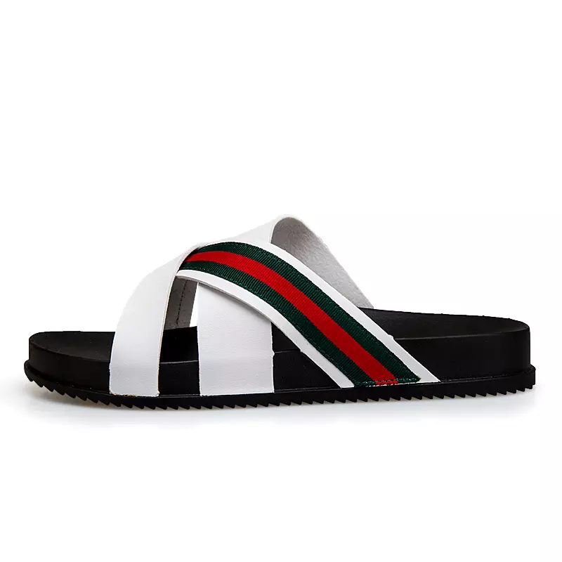 157e0fbe327f China Arab Sandals