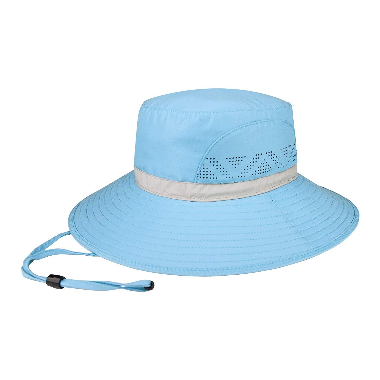 0c9703647c1 Buy Babolat Microfiber Hat in Cheap Price on Alibaba.com