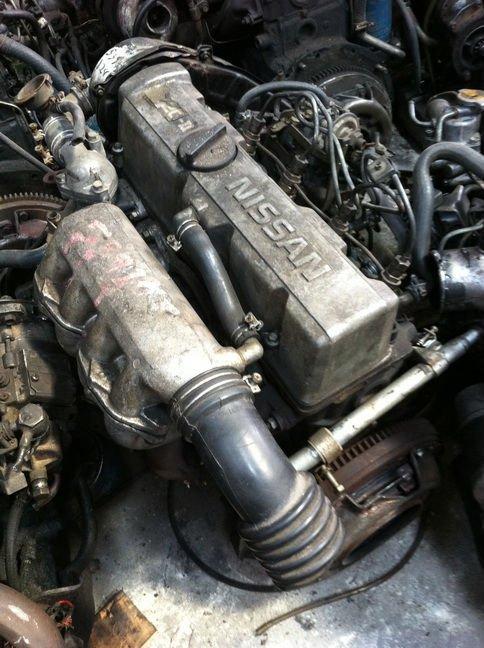 k r m motor thailand k r m motor thailand suppliers and rh alibaba com 89 Nissan L Engine Carburetor Fenix LD20 R4