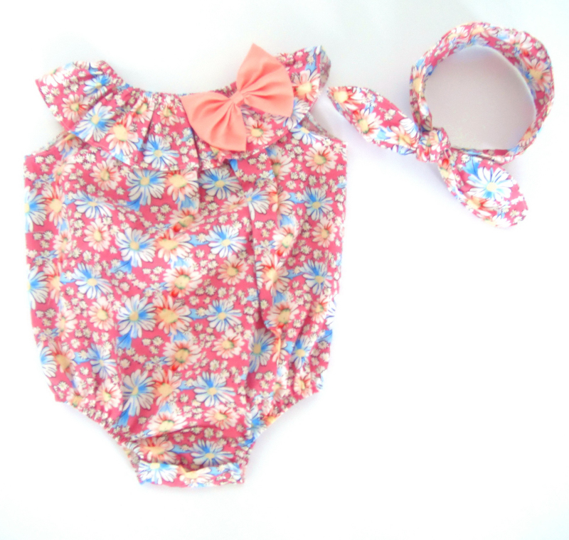 Find great deals on eBay for baby onesies sale. Shop with confidence.