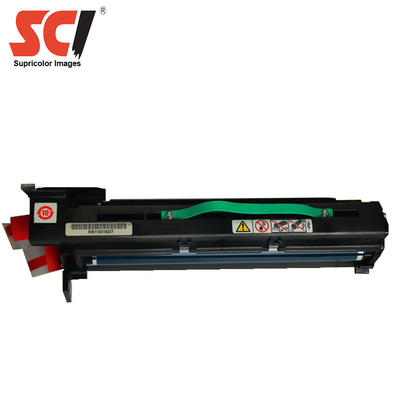 Compatible Ricoh 1515 drum unit for Ricoh Aficio 1515 MP 161 171 201 printers