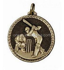 Make Metal Medal, Make Metal Medal Suppliers and