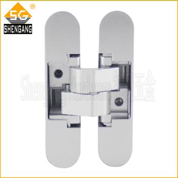 Hafele Folding Sliding Door Hardware Door Window Accessories Buy