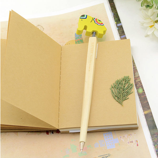 Funny Hot Selling Eco Friendly Gift Ball Pen