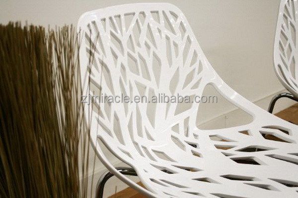 Alibaba china stylish luxury noble dining chairs
