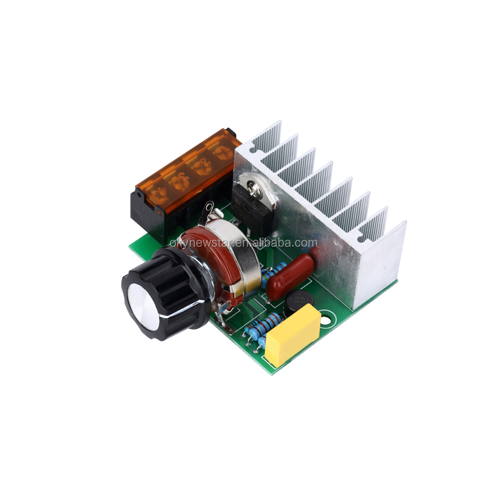 12v Scr Power Regulator Suppliers And Scrpowercontrollercircuitjpg Manufacturers At