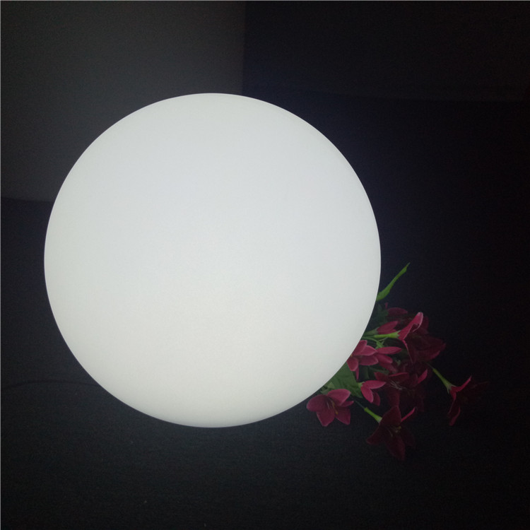 Party decoration ceiling ball/led ball lamp/Christmas light ball
