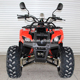 Good Quality Off Road Wheeler Farm Quad 110CC ATV