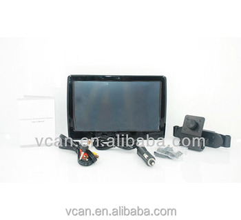 China 7 inch google android 4. 0 tab pc mid tablet pc manual (m1+).
