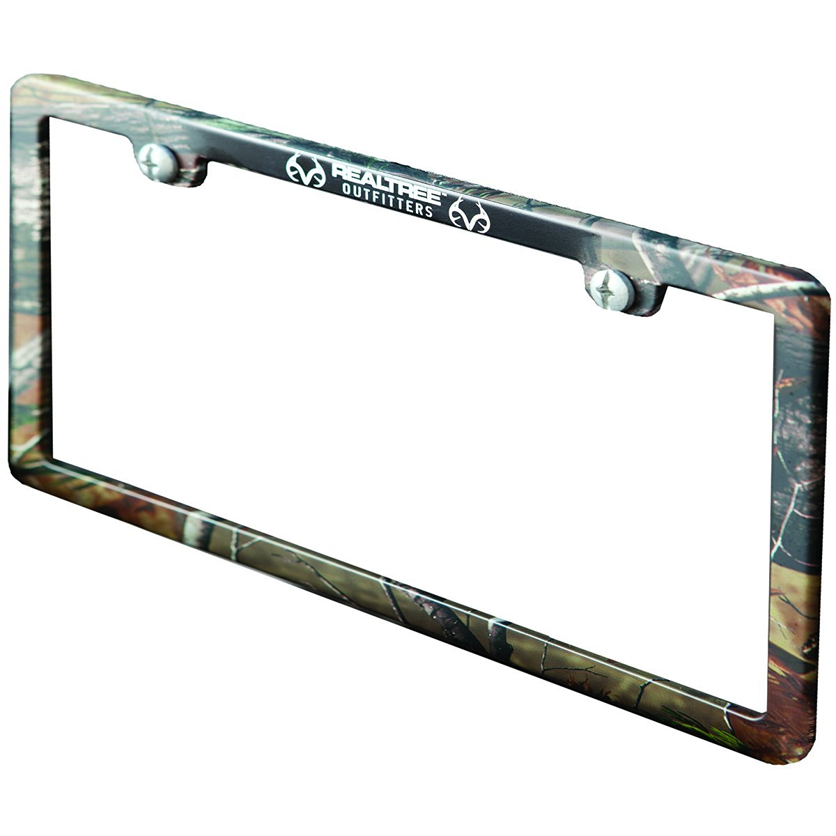 Cheap Camo License Plate Frame, find Camo License Plate Frame deals ...