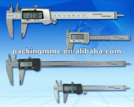 Digital Caliper price