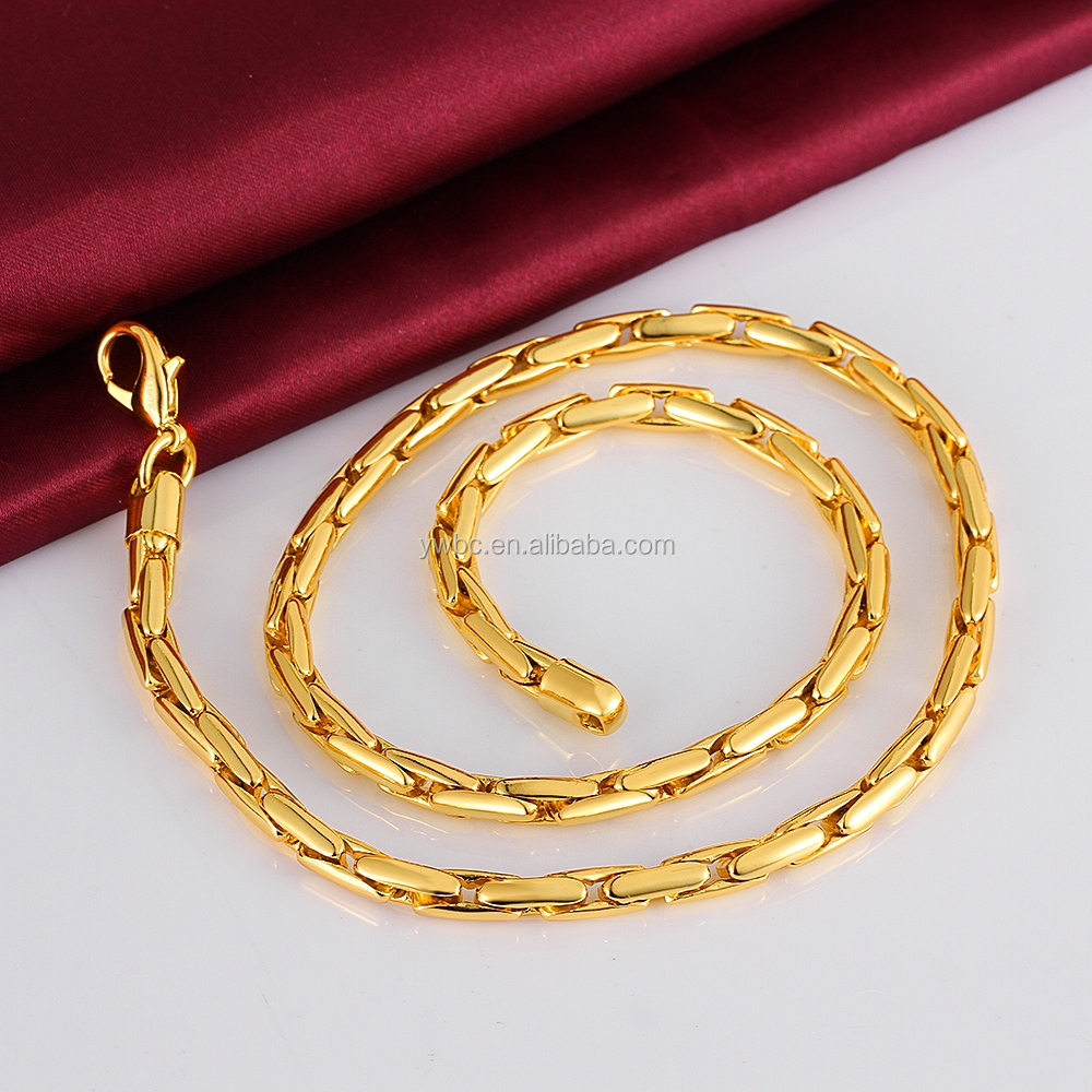 chains chain com pure boutiquedesignerjewellery pendants with gold mesh