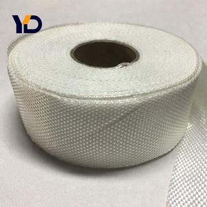 Fiberglass Insulation Tape, Fiberglass Insulation Tape