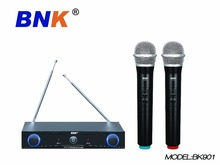 Wholesale Dynamic professional enping microphone wired microphone ...