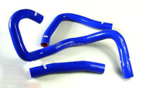 Replace Radiator Silicone Hose for MITSUBISHI for lancer 1.82.0