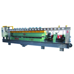 road curb block granite marble stone polishing cutting machine price