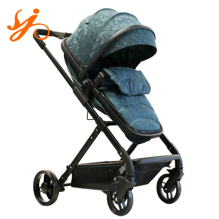 2018 fartory discount cheap baby pushchairs christmas giftbaby rh alibaba com cheap baby pushchairs cheap baby pushchairs