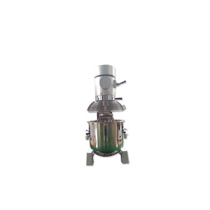 High Efficiency Adhesive Epoxy Planetary Mixer
