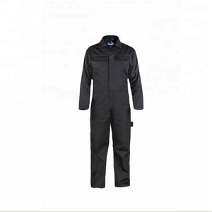 Industrial workwear exporter