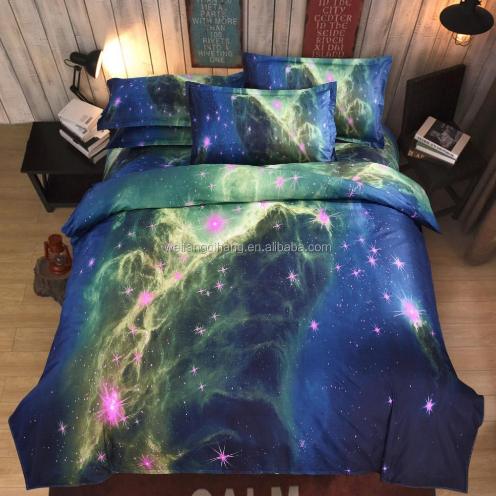 Delightful Custom Print 3d Digital Printed Bed Sheet,Without Moq Limited   Buy Bed  Sheet,3d Bed Sheet,Digital Printed Bed Sheet Product On Alibaba.com