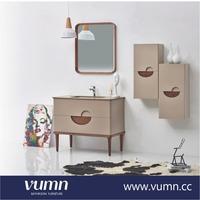 Bathroom Vanity Tops New Zealand bathroom sink vanity tops products, manufacturers, suppliers and