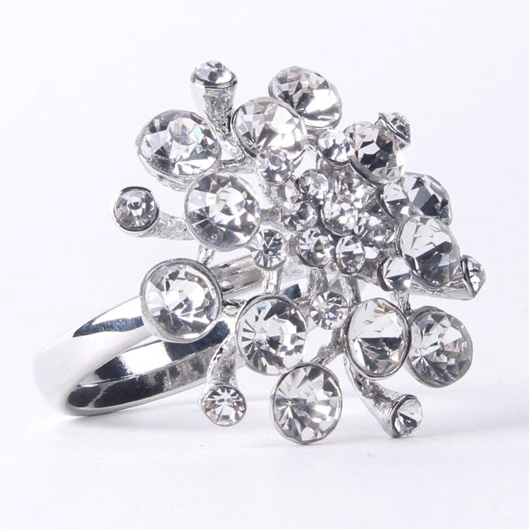 Pearl Napkin Rings b15c691c10a9