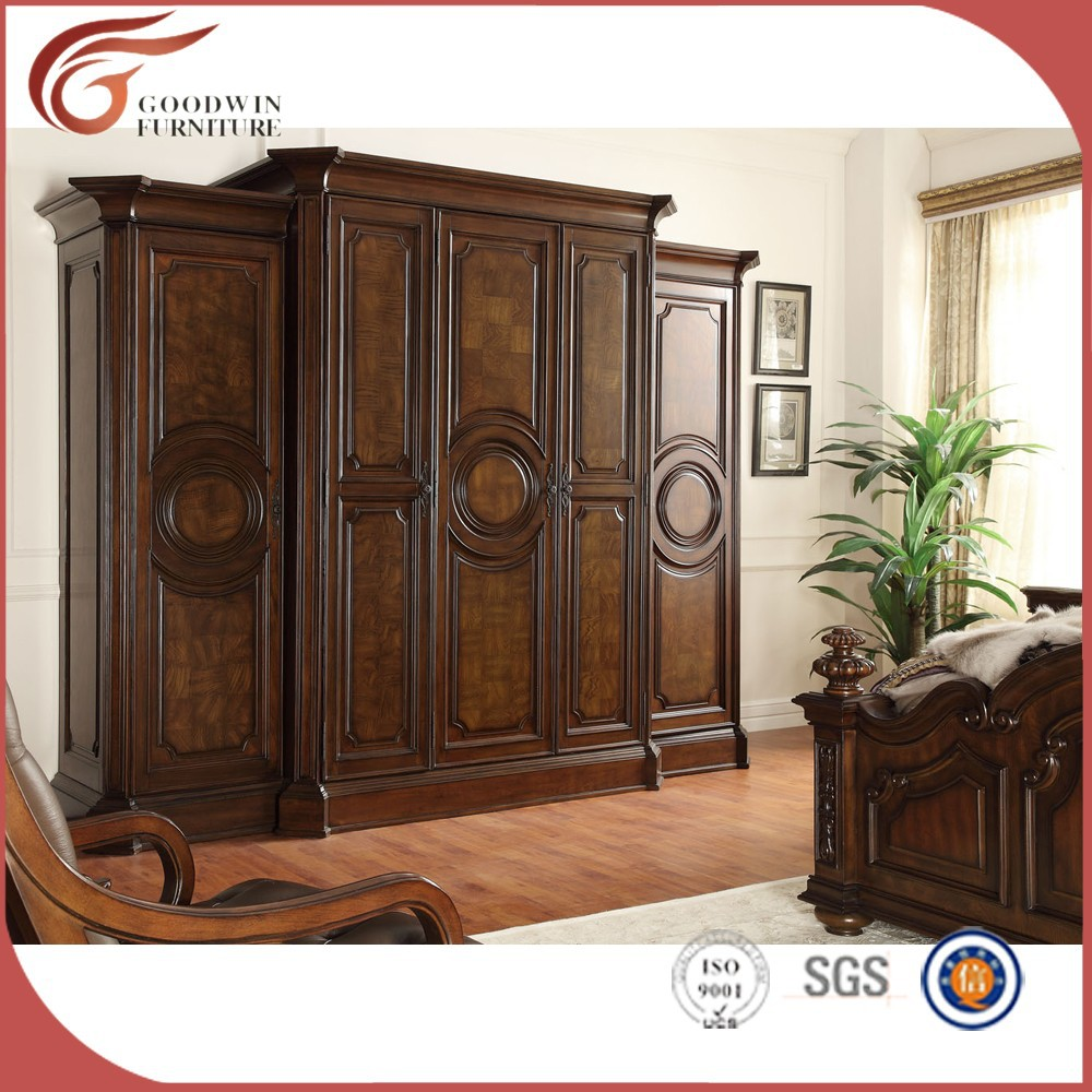 2015 nouveau mod le meubles de chambre coucher en bois wa153 lots de literie id de produit. Black Bedroom Furniture Sets. Home Design Ideas