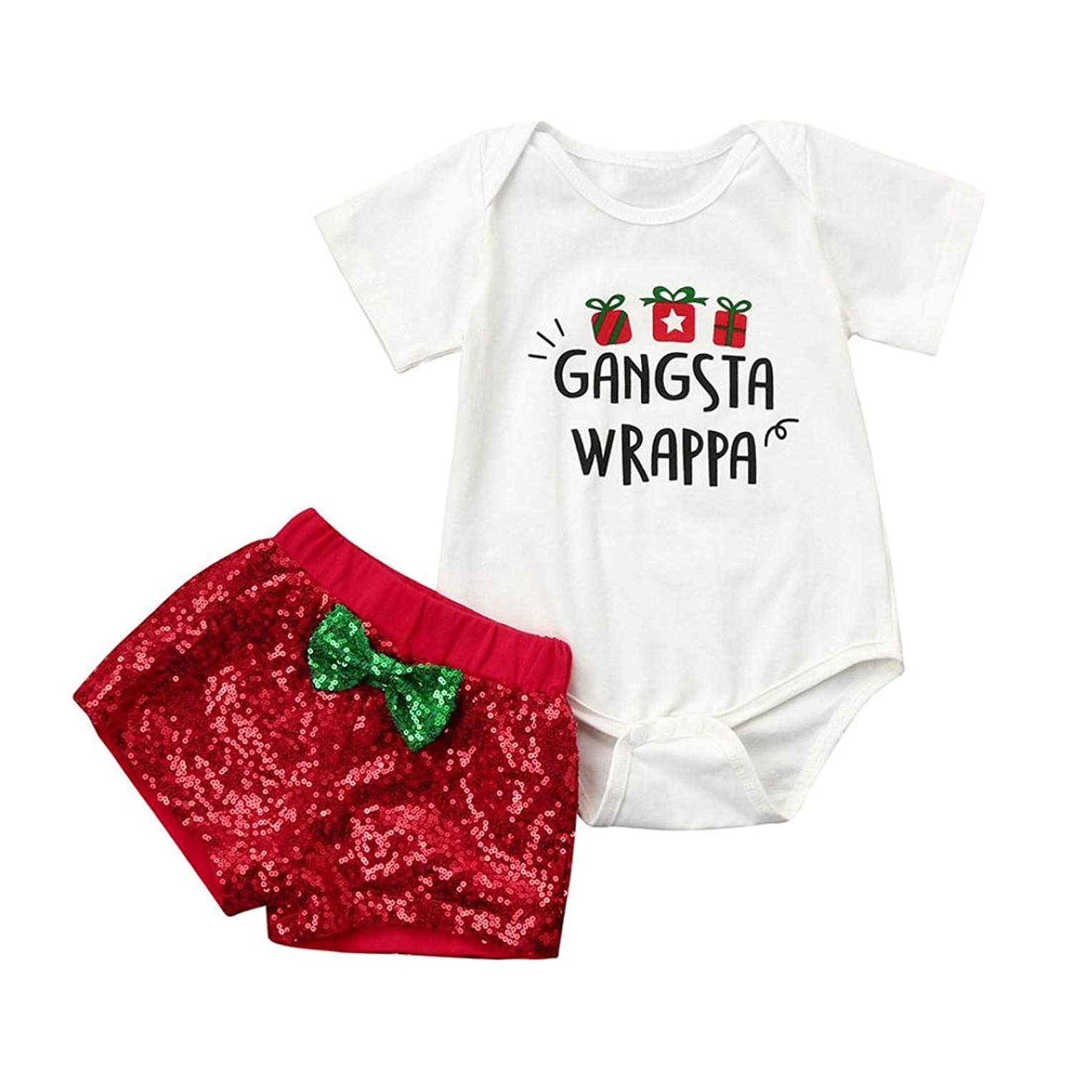 Cheap Baby Boys Christmas Outfit, find Baby Boys Christmas Outfit ...