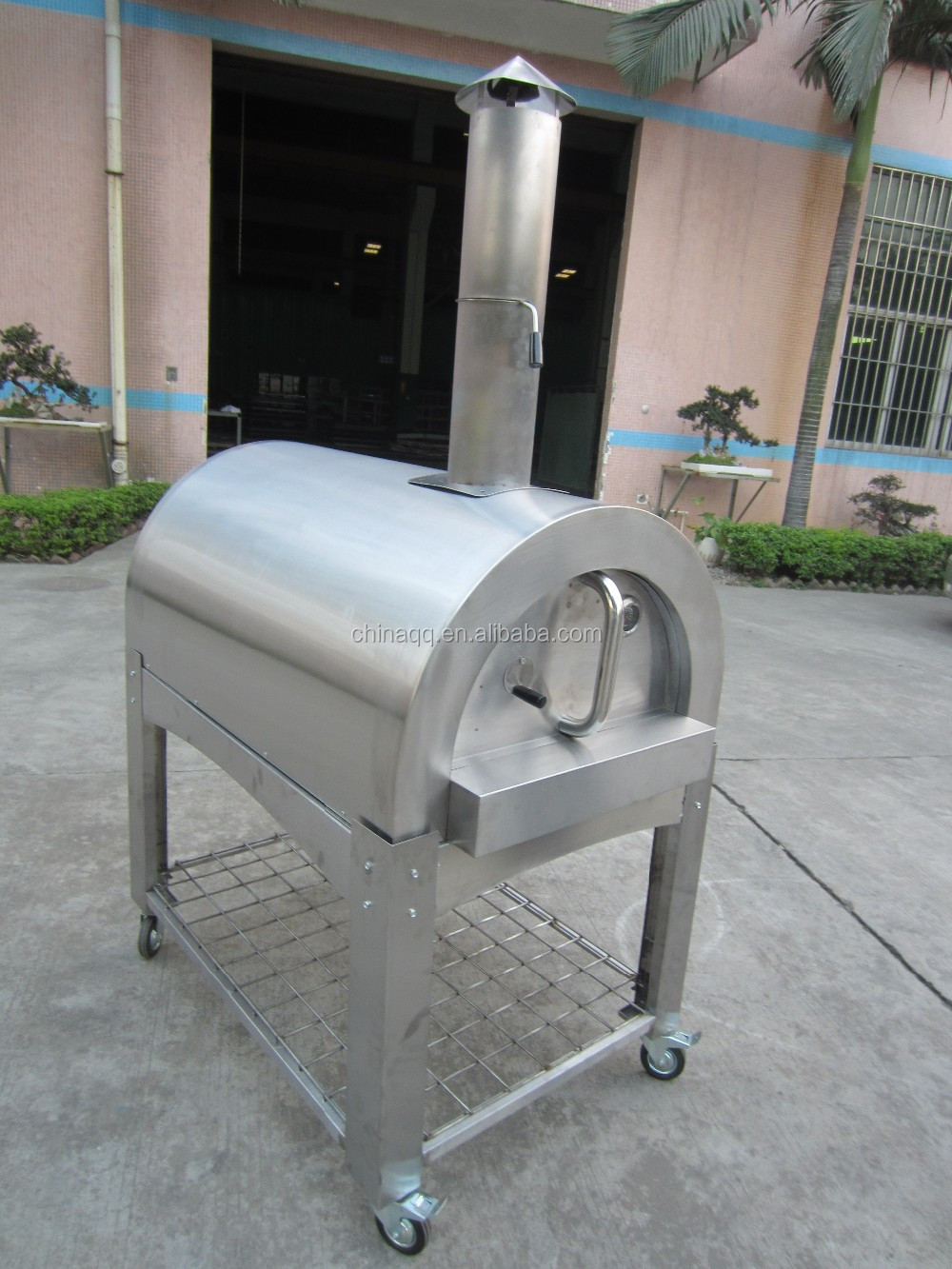 england sale tandoor clay oven baking ovens fashion designed