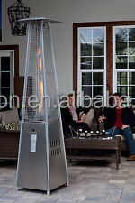 Table Top Gas Patio Heater Uk   The 10 Best Patio Heaters
