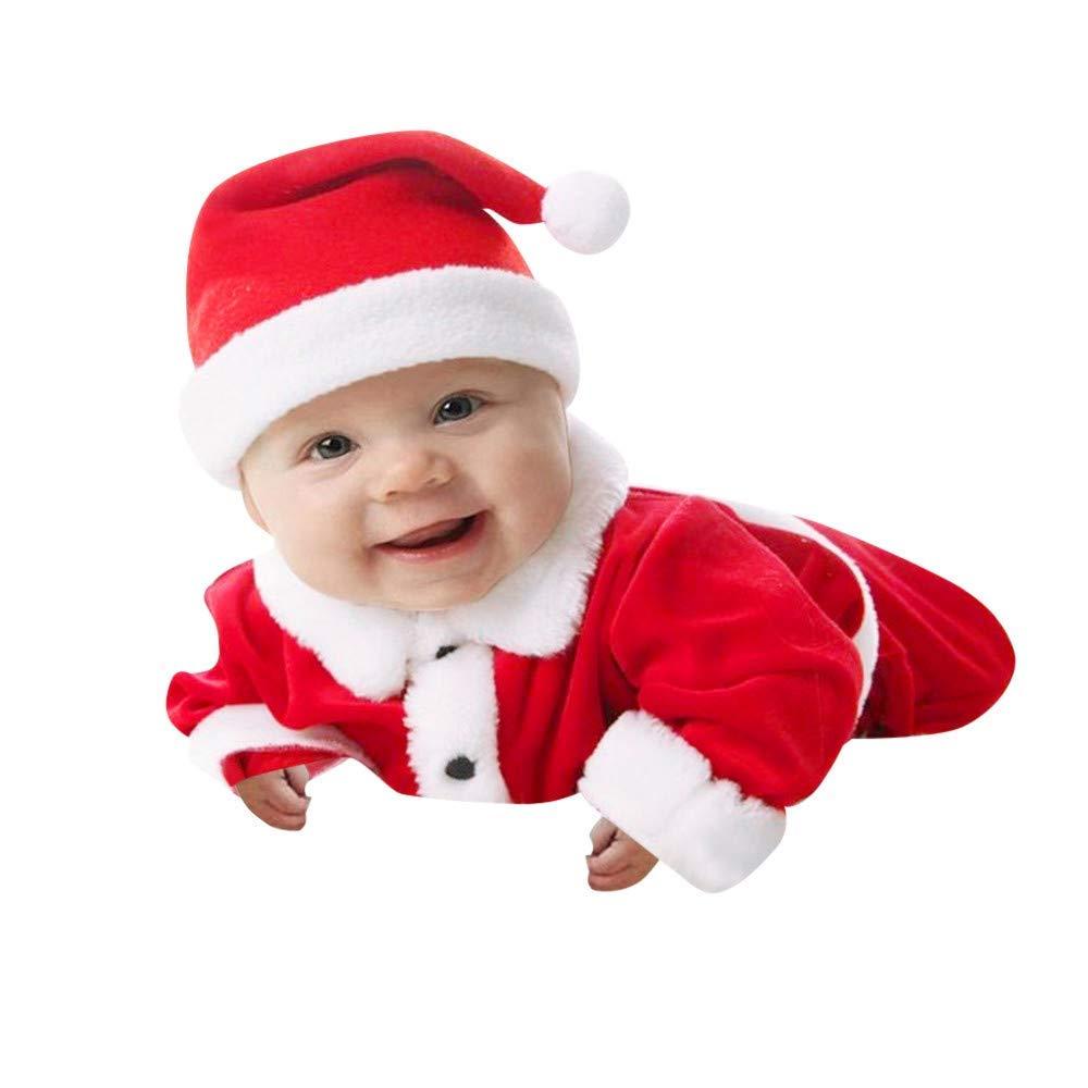 aa20a933f2e3e Cheap Cute Girl Newborn Outfits, find Cute Girl Newborn Outfits ...