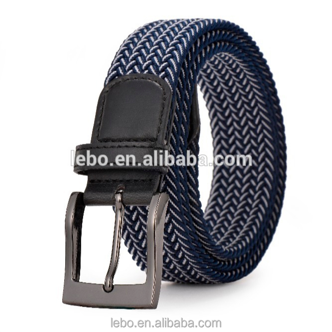 Apparel Accessories Competent Hongmioo Mens Belts Luxury High Quality Automatic Buckle Belt Designer Leather Belt Men Casual Strap With Brown Color Wholesale