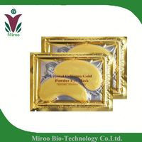 eye pads for puffy eyes, beauty products 2014 wrinkle removal eye pads