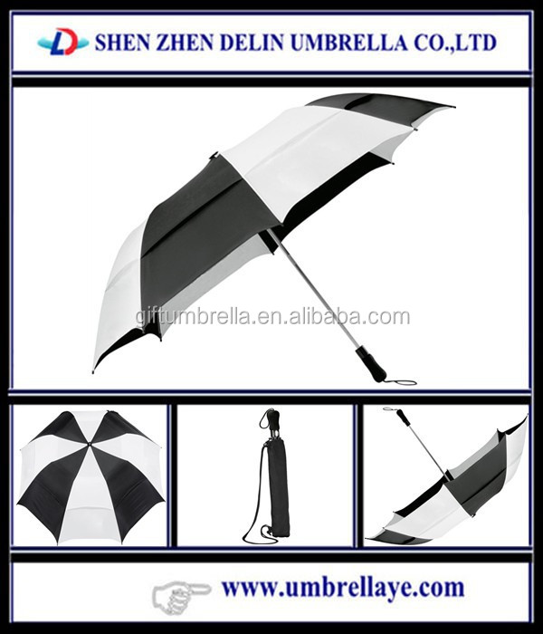Portable Sunshade Umbrella, Portable Sunshade Umbrella Suppliers And  Manufacturers At Alibaba.com