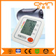 Alibaba best health & medical digital upper arm 2* 120 parts momery blood pressure monitor, aneroid sphygmomanometer price