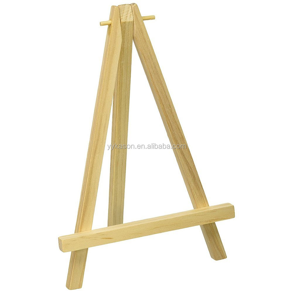 Mini Art Easel, Mini Art Easel Suppliers and Manufacturers at ...