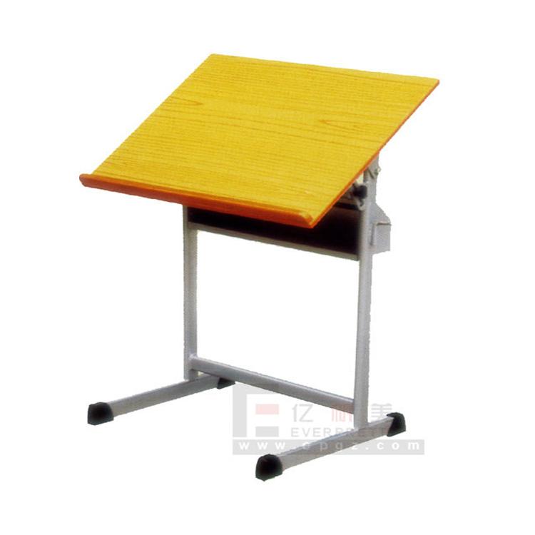 School Folding Wood Diy Drawing Desk,Kids Art And Craft Table - Buy Kids  Drawing Table,Wood Kids Art And Craft Table,Diy Drawing Desk Product on ...