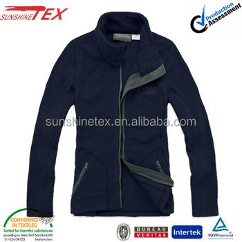 designer mens designer mens clothing china clothing