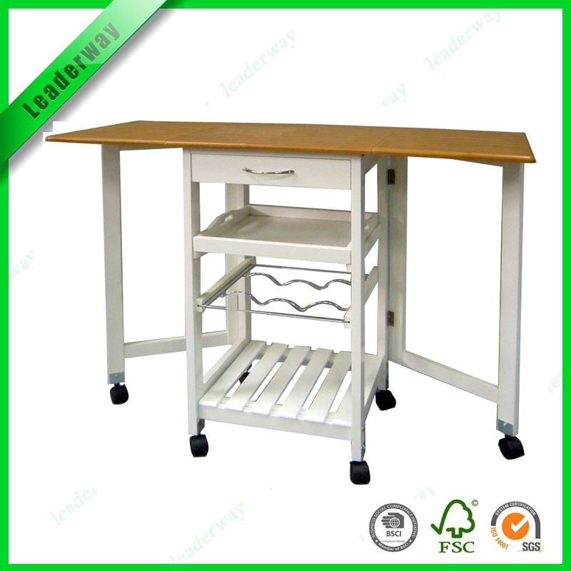 Wholesaler outdoor kitchen cart outdoor kitchen cart for Kitchen trolley designs