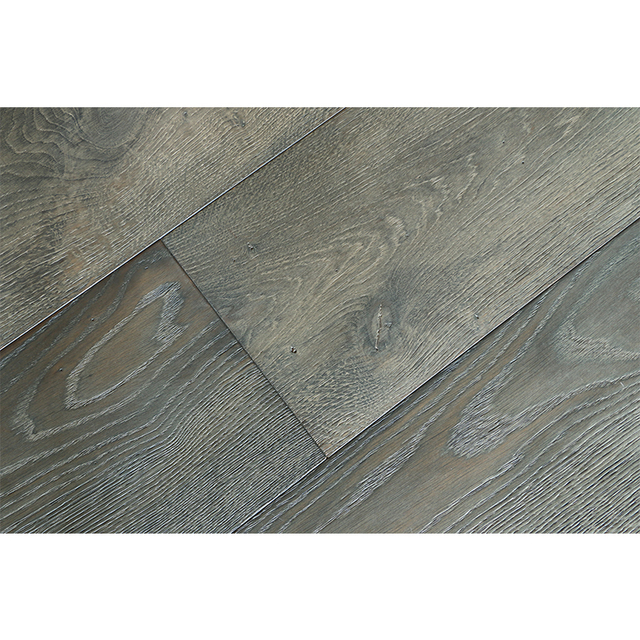 Buy Cheap China Antique Laminates Products Find China Antique
