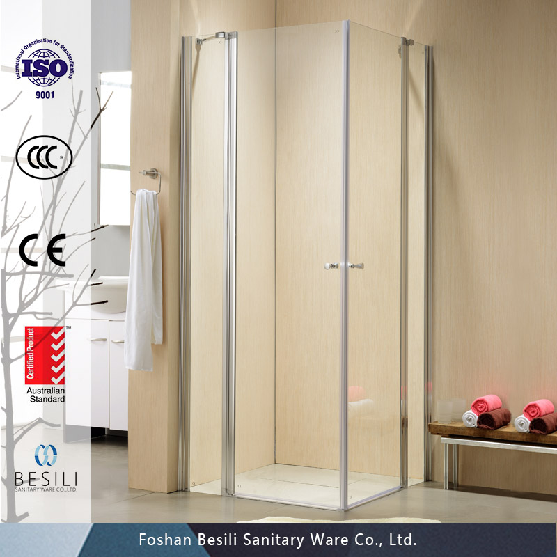 Free Standing Shower Enclosure, Free Standing Shower Enclosure ...