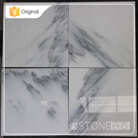 China Supplier Wholesale Trustworthy Various Used Tile For Flooring