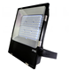 Replace 400 Watts Halogen Flood Lighting 30000 Lumens 200W LED Flood Light 150LM/W