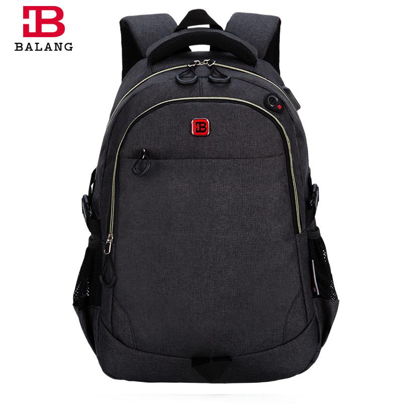Waterproof Backpacks Australia | Click Backpacks