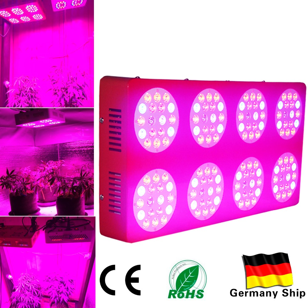 400 Watt Hid Grow Light Promotion-Shop For Promotional 400